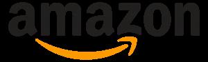 amazon-logo-300x90